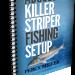 Absolute Killer Striper Fishing Setup
